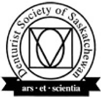 The Denturist Society of Saskatchewan